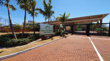 Comprar Terreno / Condomínio em Ribeirão Preto R$ 447.000,00 - Foto 2
