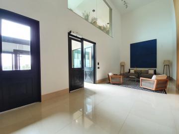 Comprar Apartamento / Padrão em Ribeirão Preto R$ 1.380.000,00 - Foto 15
