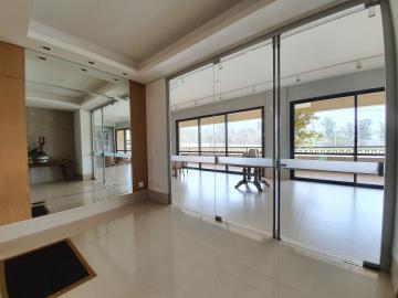 Comprar Apartamento / Padrão em Ribeirão Preto R$ 1.380.000,00 - Foto 13