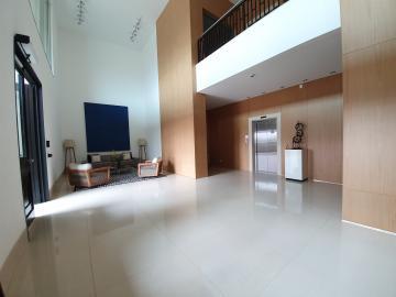 Comprar Apartamento / Padrão em Ribeirão Preto R$ 1.380.000,00 - Foto 14