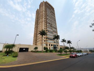 Comprar Apartamento / Padrão em Ribeirão Preto R$ 1.380.000,00 - Foto 12