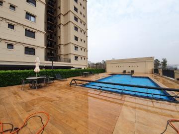 Comprar Apartamento / Padrão em Ribeirão Preto R$ 1.380.000,00 - Foto 21