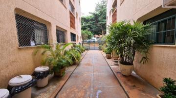 Comprar Apartamento / Padrão em Ribeirão Preto R$ 405.000,00 - Foto 19