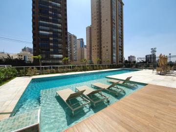Alugar Apartamento / Padrão em Ribeirão Preto R$ 2.825,00 - Foto 32