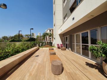 Alugar Apartamento / Padrão em Ribeirão Preto R$ 2.825,00 - Foto 27