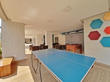 Alugar Apartamento / Padrão em Ribeirão Preto R$ 2.825,00 - Foto 24