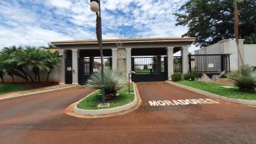 Comprar Casa / Condomínio em Bonfim Paulista R$ 1.300.000,00 - Foto 37