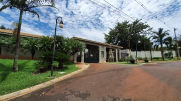 Comprar Casa / Condomínio em Bonfim Paulista R$ 1.300.000,00 - Foto 35