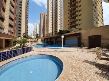 Alugar Apartamento / Padrão em Ribeirão Preto R$ 3.000,00 - Foto 26