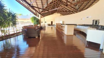 Comprar Casa / Sobrado Condomínio em Ribeirão Preto R$ 1.480.000,00 - Foto 65