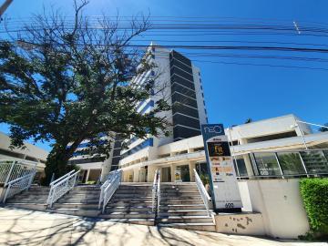 Alugar Imóvel Comercial / Sala em Ribeirão Preto. apenas R$ 350.900,00