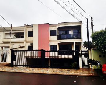 Comprar Apartamento / Padrão em Ribeirão Preto R$ 430.000,00 - Foto 15