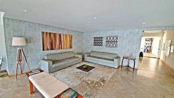 Alugar Apartamento / Padrão em Ribeirão Preto R$ 800,00 - Foto 12