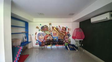Comprar Apartamento / Padrão em Ribeirão Preto R$ 950.000,00 - Foto 43
