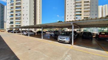 Comprar Apartamento / Padrão em Ribeirão Preto R$ 950.000,00 - Foto 44