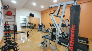 Alugar Apartamento / Padrão em Ribeirão Preto R$ 2.700,00 - Foto 34