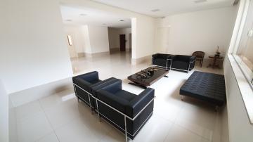 Alugar Apartamento / Padrão em Ribeirão Preto R$ 2.800,00 - Foto 44