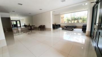 Alugar Apartamento / Padrão em Ribeirão Preto R$ 2.800,00 - Foto 45