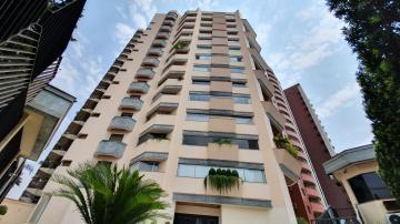 Alugar Apartamento / Padrão em Ribeirão Preto R$ 2.800,00 - Foto 51