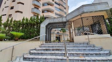 Alugar Apartamento / Padrão em Ribeirão Preto R$ 2.800,00 - Foto 52
