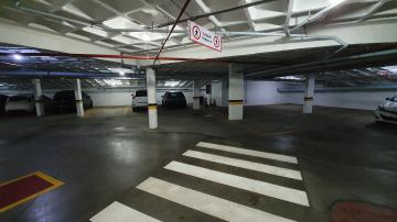 Alugar Imóvel Comercial / Sala em Ribeirão Preto. apenas R$ 2.800.000,00