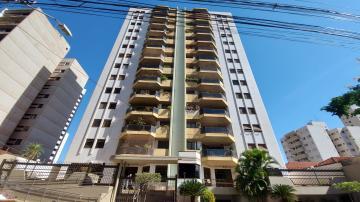 Comprar Apartamento / Padrão em Ribeirão Preto R$ 700.000,00 - Foto 24