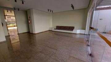 Comprar Apartamento / Padrão em Ribeirão Preto R$ 700.000,00 - Foto 26