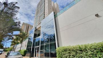Alugar Apartamento / Padrão em Ribeirão Preto R$ 4.000,00 - Foto 18