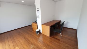 Alugar Apartamento / Padrão em Ribeirão Preto R$ 4.000,00 - Foto 30