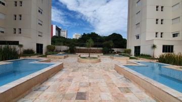 Alugar Apartamento / Padrão em Ribeirão Preto R$ 4.000,00 - Foto 33