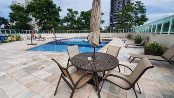 Alugar Apartamento / Padrão em Ribeirão Preto R$ 4.000,00 - Foto 42