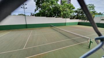 Alugar Apartamento / Padrão em Ribeirão Preto R$ 4.000,00 - Foto 38