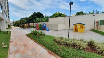 Alugar Apartamento / Padrão em Ribeirão Preto R$ 4.000,00 - Foto 40