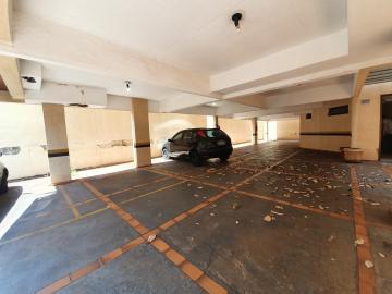 Alugar Apartamento / Padrão em Ribeirão Preto R$ 800,00 - Foto 14