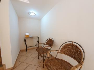 Alugar Apartamento / Padrão em Ribeirão Preto R$ 800,00 - Foto 13