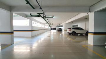 Comprar Apartamento / Padrão em Ribeirão Preto R$ 1.280.000,00 - Foto 22
