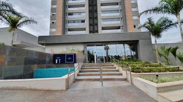 Alugar Apartamento / Padrão em Ribeirão Preto R$ 4.000,00 - Foto 13