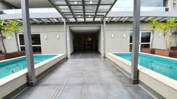 Alugar Apartamento / Padrão em Ribeirão Preto R$ 4.000,00 - Foto 14
