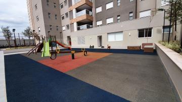 Alugar Apartamento / Padrão em Ribeirão Preto R$ 4.000,00 - Foto 19
