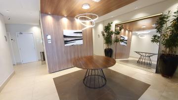 Alugar Apartamento / Padrão em Ribeirão Preto R$ 4.000,00 - Foto 15