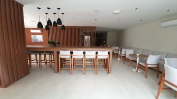 Alugar Apartamento / Padrão em Ribeirão Preto R$ 4.000,00 - Foto 23