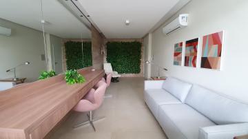Alugar Apartamento / Padrão em Ribeirão Preto R$ 4.000,00 - Foto 26