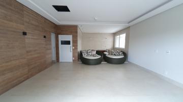 Alugar Apartamento / Padrão em Ribeirão Preto R$ 4.000,00 - Foto 27