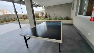Alugar Apartamento / Padrão em Ribeirão Preto R$ 4.000,00 - Foto 34