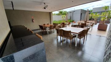 Alugar Apartamento / Padrão em Ribeirão Preto R$ 4.000,00 - Foto 35