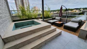 Alugar Apartamento / Padrão em Ribeirão Preto R$ 4.000,00 - Foto 36