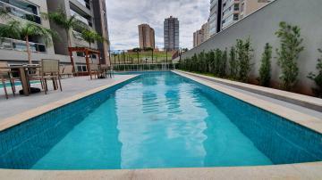 Alugar Apartamento / Padrão em Ribeirão Preto R$ 4.000,00 - Foto 41