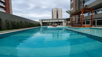 Alugar Apartamento / Padrão em Ribeirão Preto R$ 4.000,00 - Foto 43