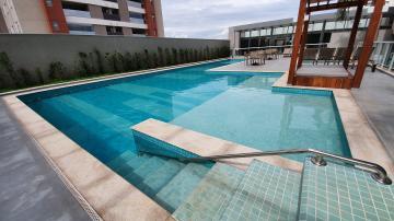 Alugar Apartamento / Padrão em Ribeirão Preto R$ 4.000,00 - Foto 44