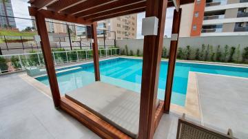 Alugar Apartamento / Padrão em Ribeirão Preto R$ 4.000,00 - Foto 45